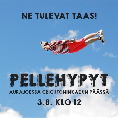 pellehypyt_face-normal.jpg