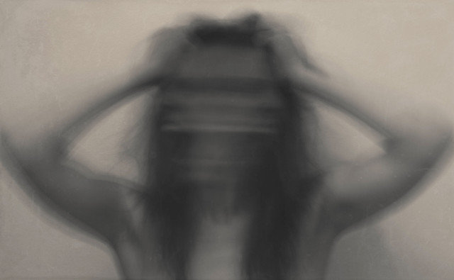 Get_Rid_of_Anxiety-Anxious002-normal.jpg