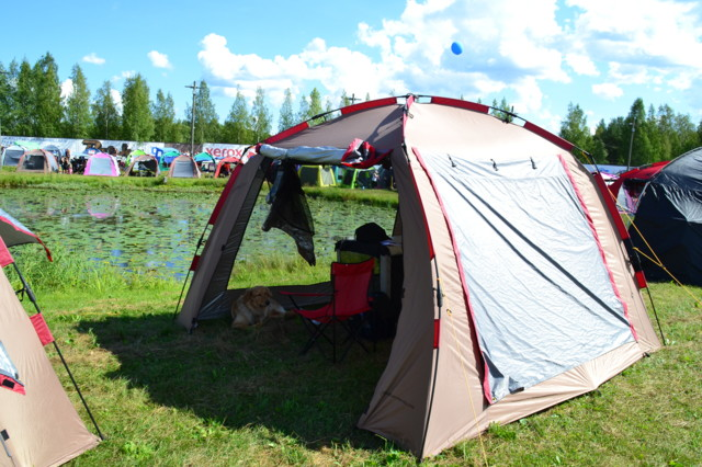 kuopio14%20001-normal.jpg