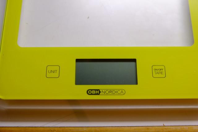 DSCF2350-normal.jpg