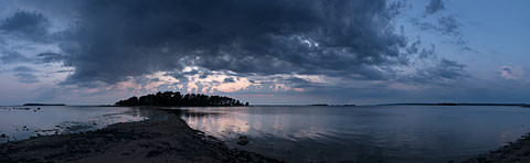 Saaristo_Panorama2-normal.jpg