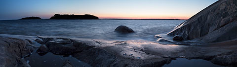 Saaristo_Panorama1-normal.jpg