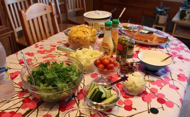 salaattibuffet-normal.jpg