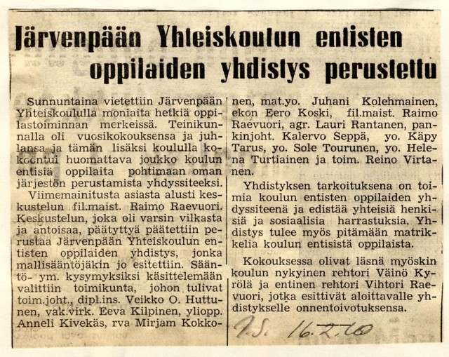 Järvenpään yhteiskoulun seniorit.jpg