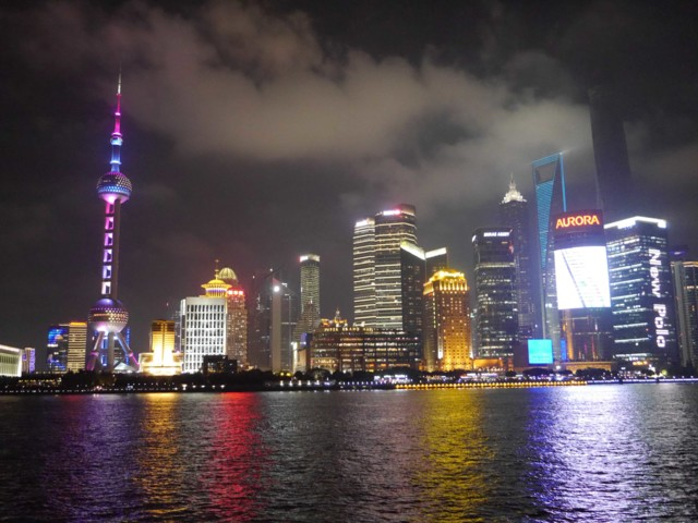 A%20Pudong%20by%20night-normal.jpg