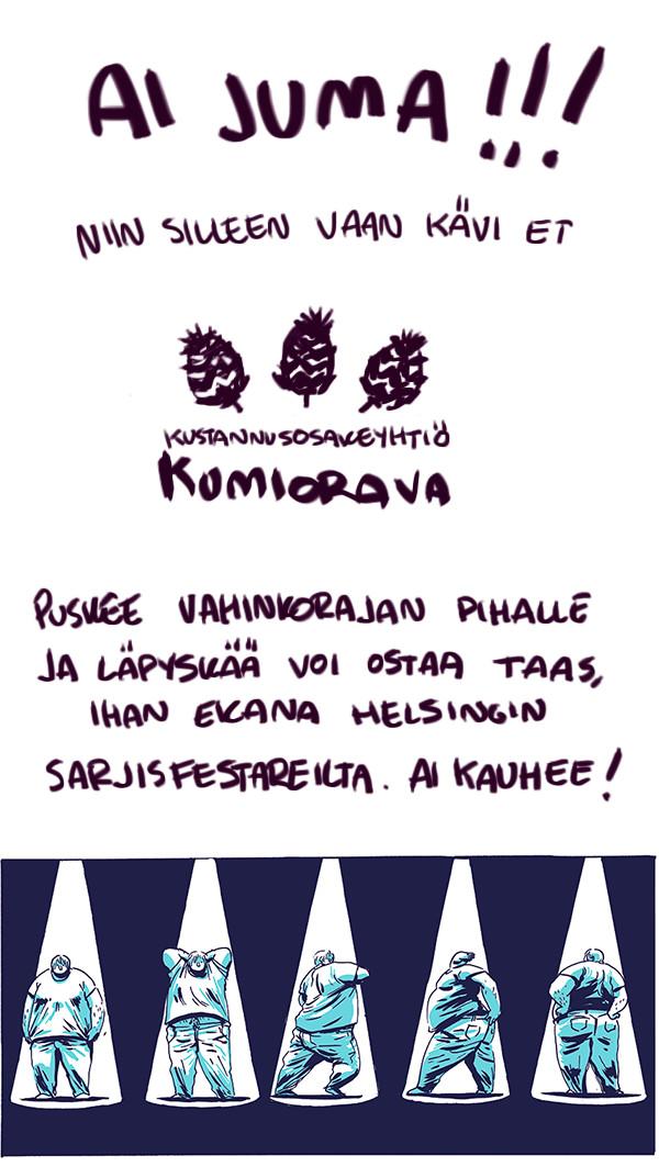 kumiorava_vahinkoraja_web-normal.jpg