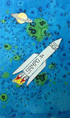 rakettikortti%20net-normal.jpg