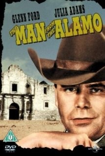 the_man_from_the_alamo-normal.jpg