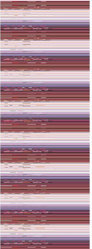Punamatto2-normal.jpg