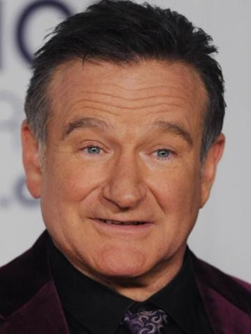 360px-Robin_Williams.jpg