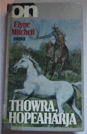 thowra-normal.jpg