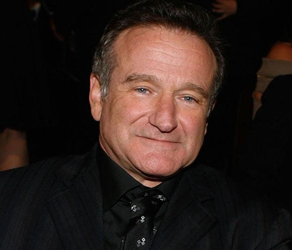 robin-williams_1-normal.jpg