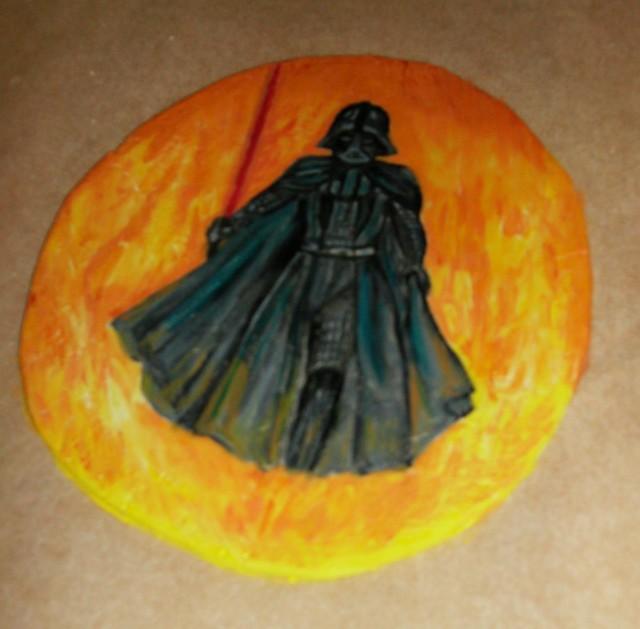 Darth_Vader-normal.jpg