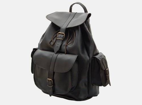 Large_Black_Leather_Backpack-normal.jpg