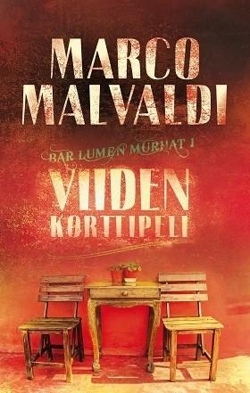 Malvaldi-normal.jpg