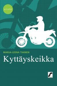 Tiainen_Kytt%C3%A4yskeikka-normal.jpg