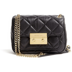 michael-kors-sloan-quilted-small-shoulde