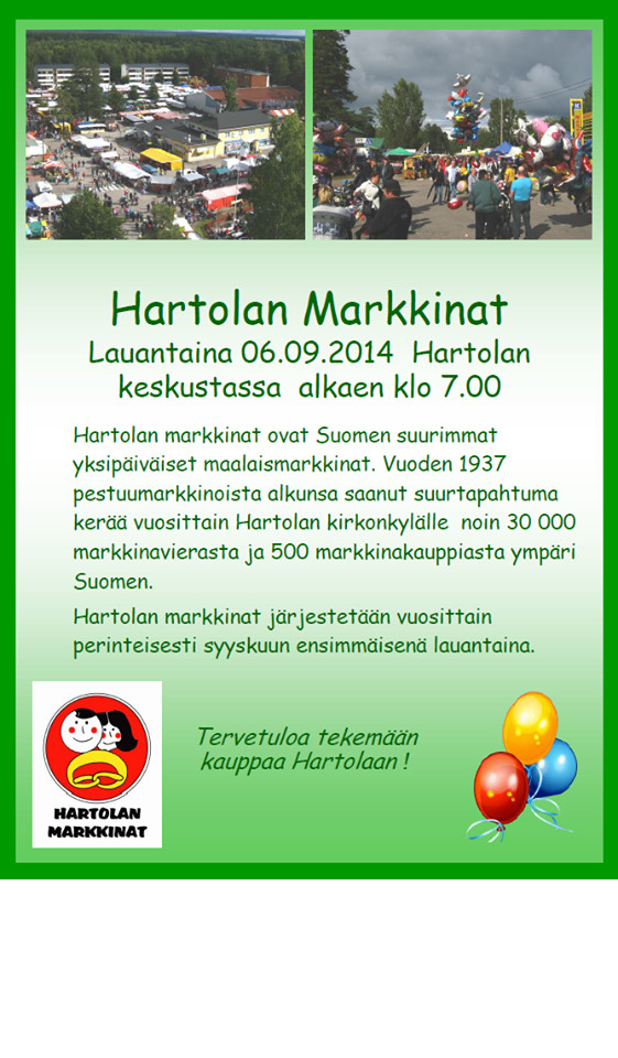 2014%20Hartolan%20markkinat-normal.jpg