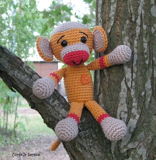 sockmonkey017-normal.jpg