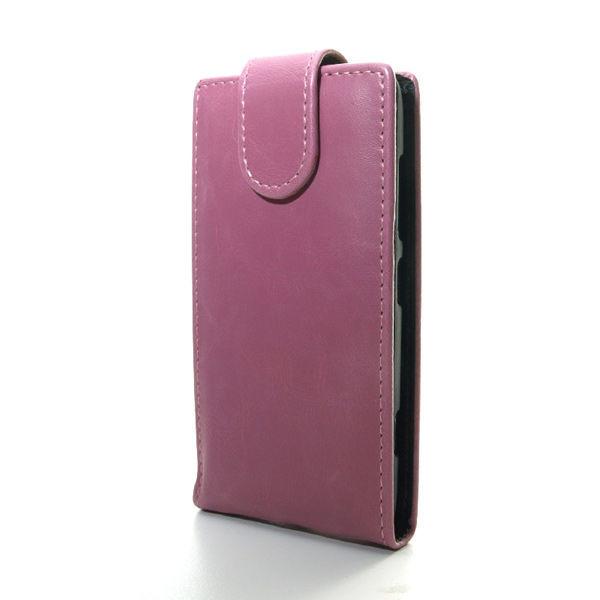 lumia520-suojakotelo-vaaleanpunainen2-no