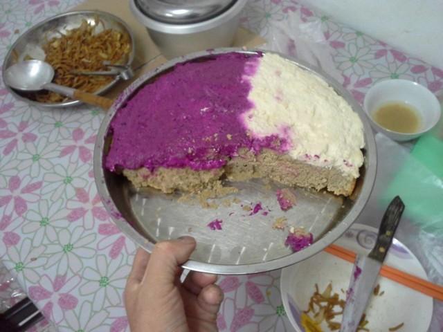 kakku-normal.jpg