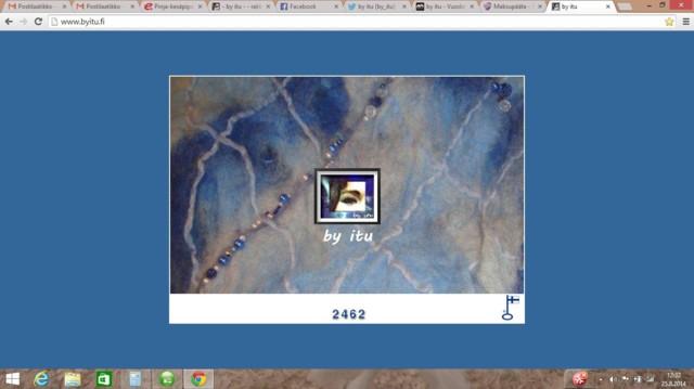 wwwsivu-normal.jpg