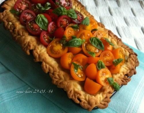 Juusto-tomaatti%201-normal.jpg