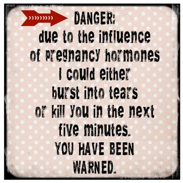 pregnancy-quotes-best-meaning-sayings-da