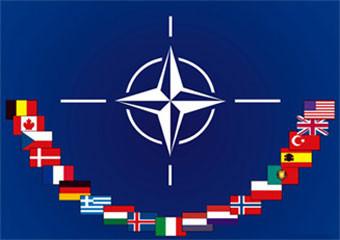 NATO_1_1-normal.jpg