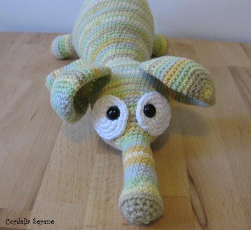 elephant030-normal.jpg