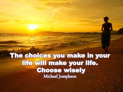 choose-wisely-e1365436317532-normal.jpg