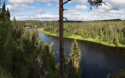 Kuusamo_Panorama59-normal.jpg