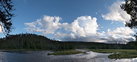 Kuusamo_Panorama58-normal.jpg