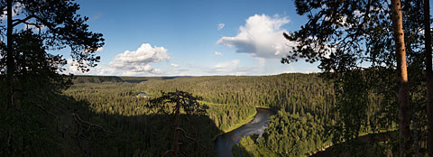 Kuusamo_Panorama57-normal.jpg