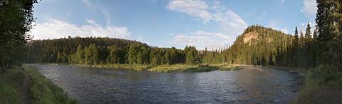 Kuusamo_Panorama56-normal.jpg