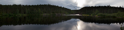Kuusamo_Panorama55-normal.jpg