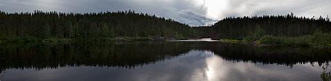 Kuusamo_Panorama55-normal.jpg