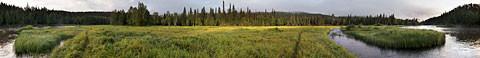 Kuusamo_Panorama54-normal.jpg