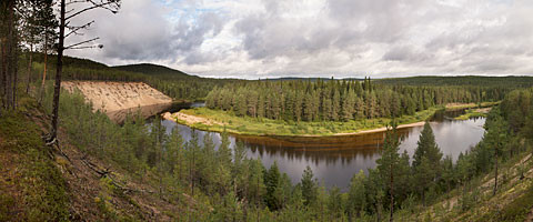 Kuusamo_Panorama53-normal.jpg