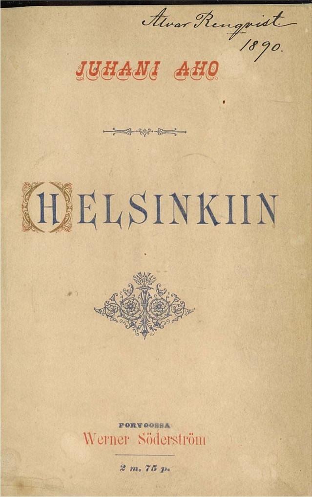 Helsinkiin%20%201889-normal.jpg
