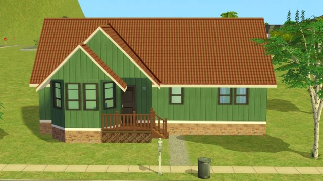 Sims2ep9%202014-08-17%2021-56-59-06-norm