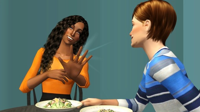 Sims2ep9%202014-08-17%2022-01-58-92-norm