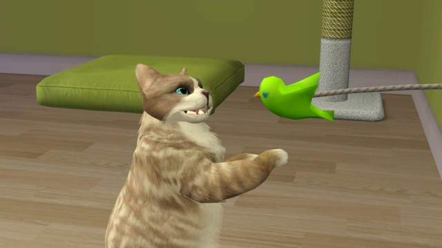 Sims2ep9%202014-08-17%2022-02-54-75-norm