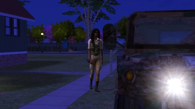 Sims2ep9%202014-08-17%2022-13-38-65-norm