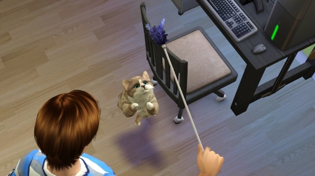 Sims2ep9%202014-08-17%2022-17-31-58-norm