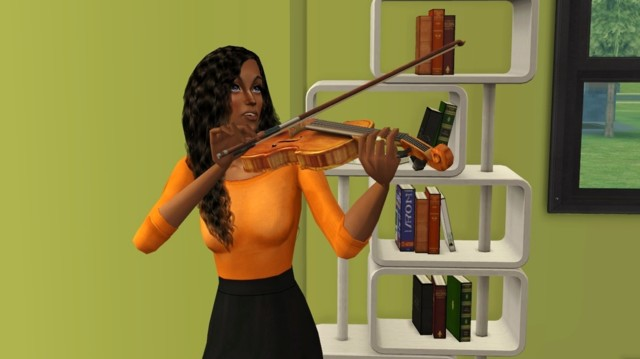 Sims2ep9%202014-08-17%2022-19-20-07-norm