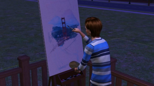 Sims2ep9%202014-08-17%2022-24-47-14-norm