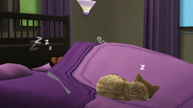 Sims2ep9%202014-08-17%2022-38-44-43-norm