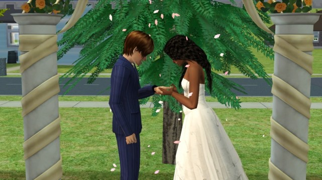 Sims2ep9%202014-08-17%2022-57-35-16-norm