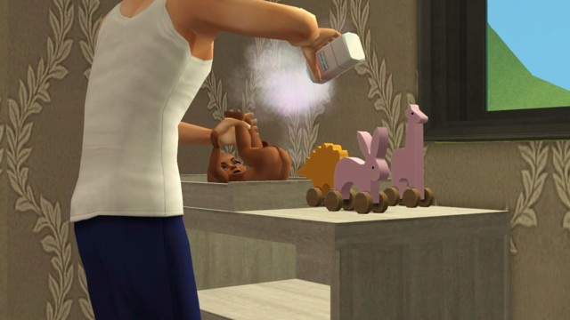 Sims2ep9%202014-08-18%2019-10-17-60-norm